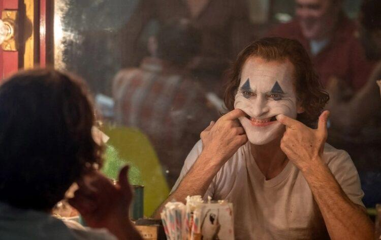 نمایش جنون و ویرانی در تریلر نهایی فیلم Joker
