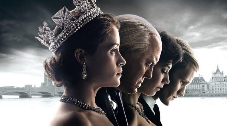 تاریخ انتشار فصل سوم سریال The Crown اعلام شد