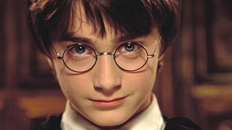 لیست بهترین فیلم های دنیل ردکلیف (Daniel Radcliffe) که باید تماشا کنید