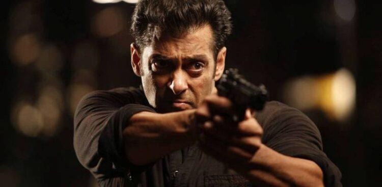 لیست بهترین فیلم های سلمان خان (Salman Khan) که باید تماشا کنید