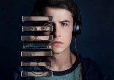 اولین تریلر فصل سوم سریال Thirteen Reasons Why منتشر شد + ویدئو