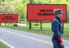 اگر سبک فیلم سازی برادران کوئن را دوست دارید این 10 فیلم جذاب و دیدنی را تماشا کنید