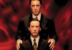 """8 فیلم جذاب و دیدنی شبیه فیلم """"وکیل مدافع شیطان"""" (The Devil's Advocate)"""