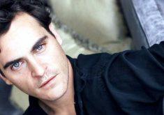 بیوگرافی کامل واکین فینیکس (Joaquin Phoenix) از کودکی تا به امروز