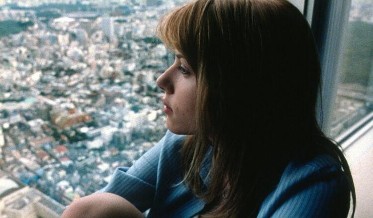 10 فیلم جذاب و دیدنی برای افرادی که احساس تنهایی می کنند