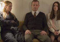 لارس فون تریه: بررسی آثار برتر یک کارگردان جنجالی