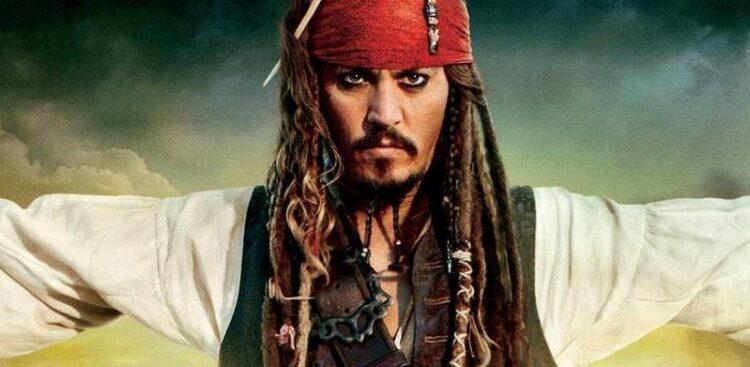 ۱۱ فیلم برتر سینما با موضوع دزدان دریایی