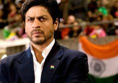 لیست بهترین فیلم های شاهرخ خان (Shahrukh Khan) که باید تماشا کنید