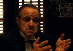 لیست بهترین فیلم های جنایی در تاریخ سینما