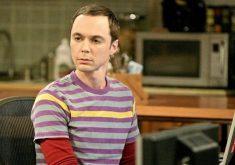 8 کاراکتر در کمدیهای تلویزیونی سیتکام که هیچوقت تکراری نمیشوند