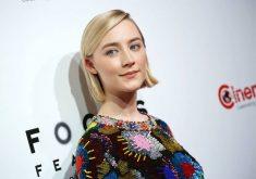 لیست بهترین بازیگران جوان زن که کمتر از 30 سال سن دارند