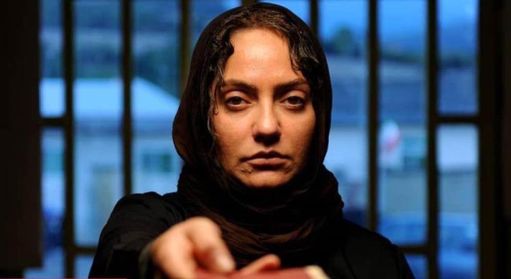 گزارش فروش هفتگی سینمای ایران: صعود فیلم قسم و ادامه ی صدرنشینی ایده اصلی