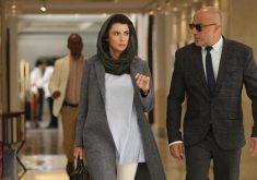 گزارش فروش هفتگی سینمای ایران: صدرنشینی کلوپ همسران و شروع پرقدرت مردی بدون سایه