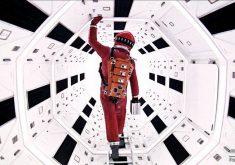 معرفی هوشمندانهترین فیلمهای تاریخ سینما که ذهن بیننده را به بازی میگیرند