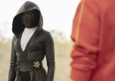 تاریخ پخش سریال جدید Watchmen اعلام شد