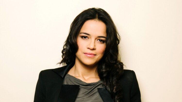 بیوگرافی کامل میشل رودریگز (Michelle Rodriguez) از کودکی تا به امروز