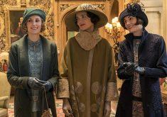گزارش باکس آفیس آخر هفته: Downton Abbey صدرنشین شد و Ad Astra در جایگاه دوم قرار گرفت