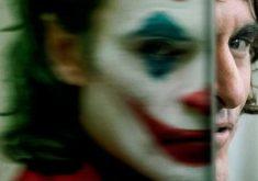 تاریخ به قبل و بعد از Joker تبدیل خواهد شد؛ اولین واکنش ها به این فیلم
