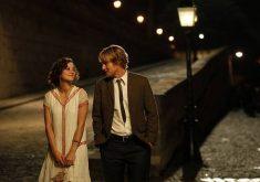 """معرفی فیلم """"نیمهشب در پاریس"""" (Midnight in Paris)؛ چرا انسان هیچکجا آرام نمیگیرد؟"""