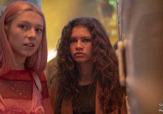 """معرفی سریال """"سرخوشی"""" (Euphoria)؛ داستانی از ضربههای روحی و بحرانهای دوران نوجوانی"""
