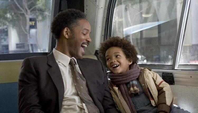 10 فیلم جذاب و دیدنی درباره رویای آمریکایی