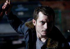 معرفی 17 فیلم ترسناک و عذاب آور که نمی توانید بیش از یک بار تماشا کنید