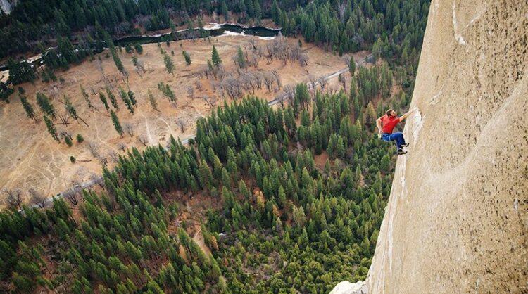 12 فیلم جذاب و دیدنی درباره کوهنوردی که می توانید در تعطیلات تماشا کنید