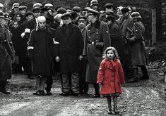 12 فیلم برتر درباره نازی ها در تاریخ سینما