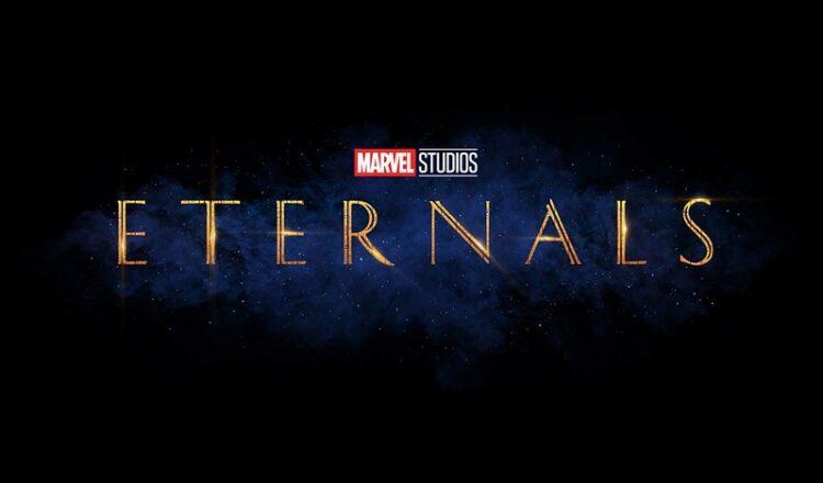 معرفی کامل فیلم The Eternals، محصول جدید کمپانی مارول