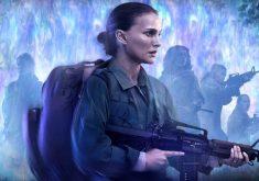 لیست زیباترین فیلم های علمی-تخیلی قرن 21 از لحاظ بصری