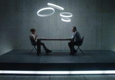 معرفی 10 فیلم علمی-تخیلی جذاب و دیدنی که احتمالا تماشا نکرده اید