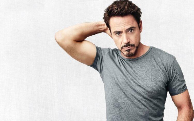 بیوگرافی کامل رابرت داونی جونیور (Robert Downey. Jr) از کودکی تا به امروز
