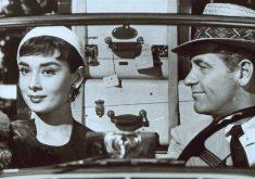 7 فیلم کلاسیک دیدنی به کارگردانی بیلی وایلدر (Billy Wilder) که حتما باید تماشا کنید
