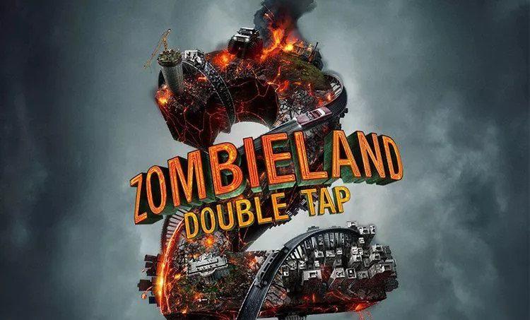 پوستر های جدیدی از فیلم مورد انتظار Zombieland: Double Tap با محوریت شخصیت های آن منتشر شد