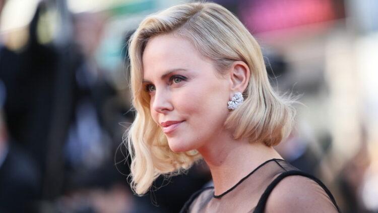لیست گران قیمت ترین بازیگران زن جهان در حال حاضر