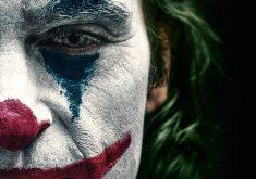 ردهبندی بهترین فیلمهای واکین فینیکس که باید تماشا کنید