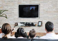 تشریح کامل درجه بندی سنی فیلم ها طبق قوانین انجمن فیلم امریکا (MPAA)