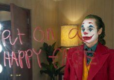 پیش بینی برترین فیلم های اسکار سال 2020