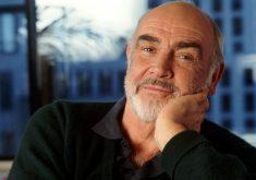 """بیوگرافی کامل """"شان کانری"""" (Sean Connery) از کودکی تا به امروز"""