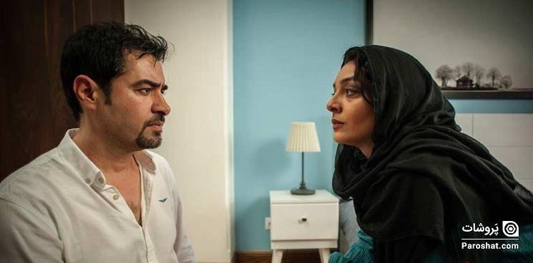 گزارش فروش هفتگی سینمای ایران: شروع قدرتمند فیلم هزارتو در اولین هفته اکرانش