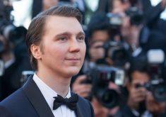 پل دینو نقش ریدلر را در فیلم بتمن بازی خواهد کرد