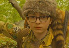 معرفی 10 فیلم جذاب و دیدنی درباره کودکی در تاریخ سینما که باید تماشا کنید