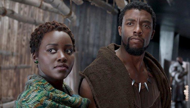 معرفی بهترین فیلم های آفریقایی-آمریکایی این دهه (2019 تا 2010)