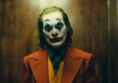 لیست دیدنیترین اجراهای بازیگران در فیلمهای معروف از سال 2010 تاکنون