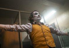 گزارش باکس آفیس آخر هفته: فیلم جوکر رکورد افتتاحیه ماه اکتبر را شکست