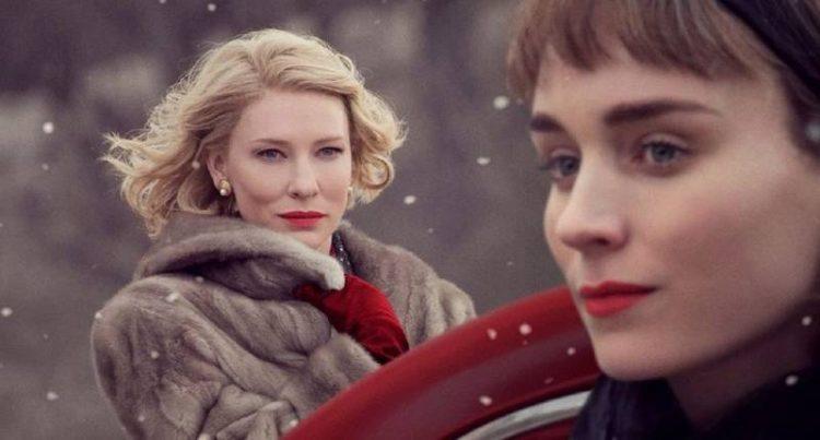 معرفی 18 فیلم جذاب و دیدنی این دهه درباره افراد دگرباش (LGBT)