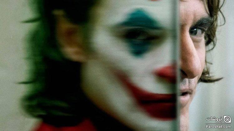 فیلم Joker به اولین فیلم یک میلیاردی با درجه سنی بزرگسال تبدیل شد