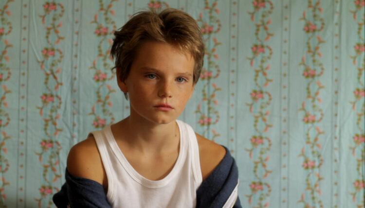 6 فیلم جذاب و دیدنی درباره مردانگی که زنان ساخته اند