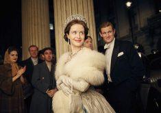 تریلر فصل سوم سریال The Crown منتشر شد + ویدئو