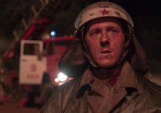 توضیحاتی درباره سریال چرنوبیل (Chernobyl)؛ محبوب ترین سریال شبکه HBO در سال 2019
